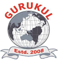 Gurukul Group of Colleges